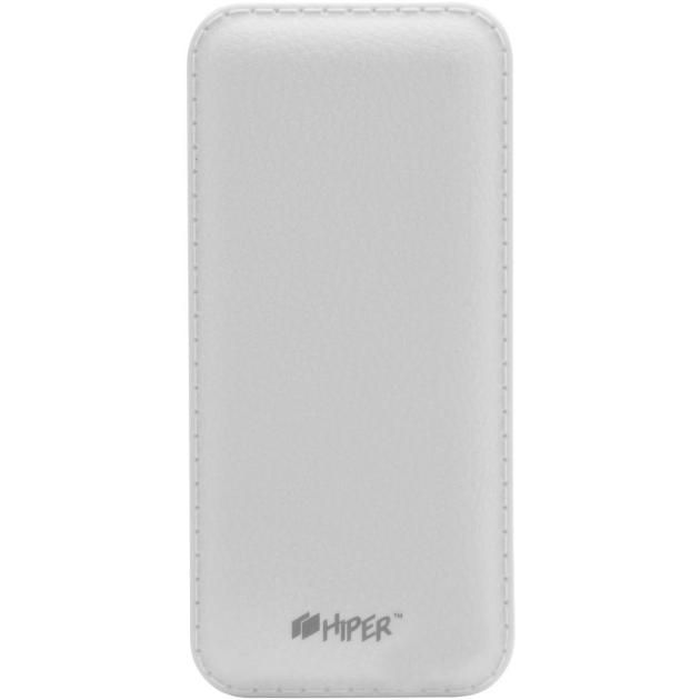 HIPER SP5000 Белый