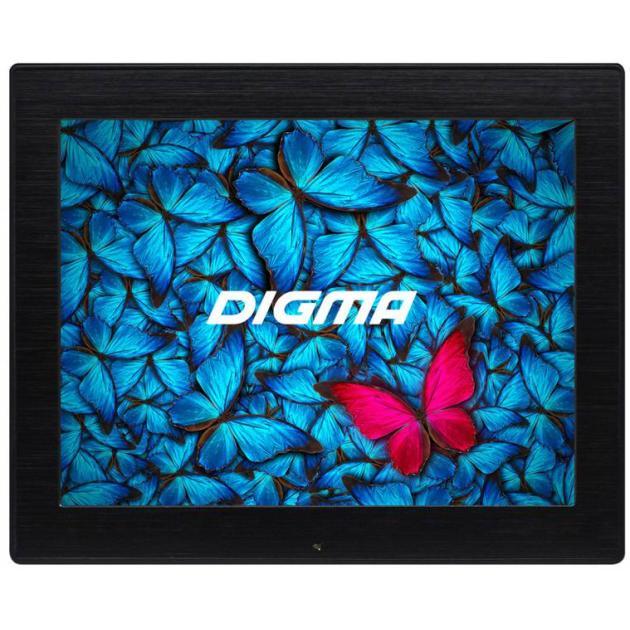 Digma PF-86M PF86MBK