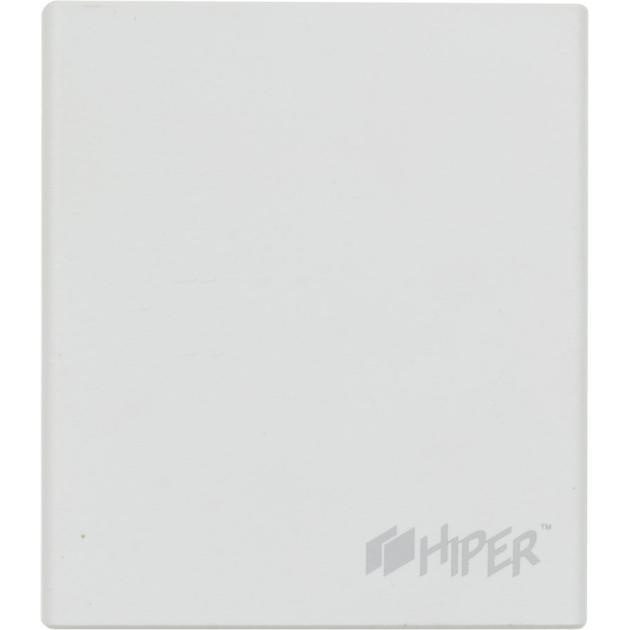 HIPER RP7500 Белый