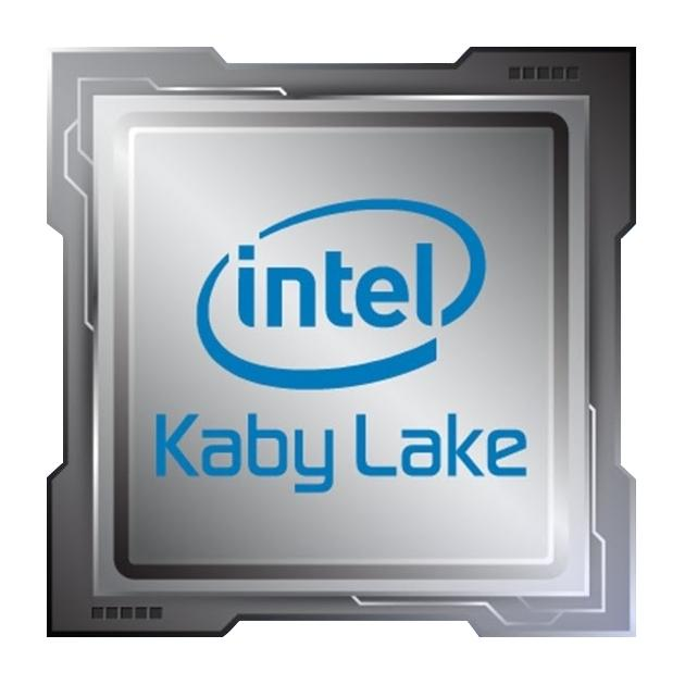 Intel Core i5-7600K Kaby Lake 3800MHz, LGA1151, L3 6144Kb