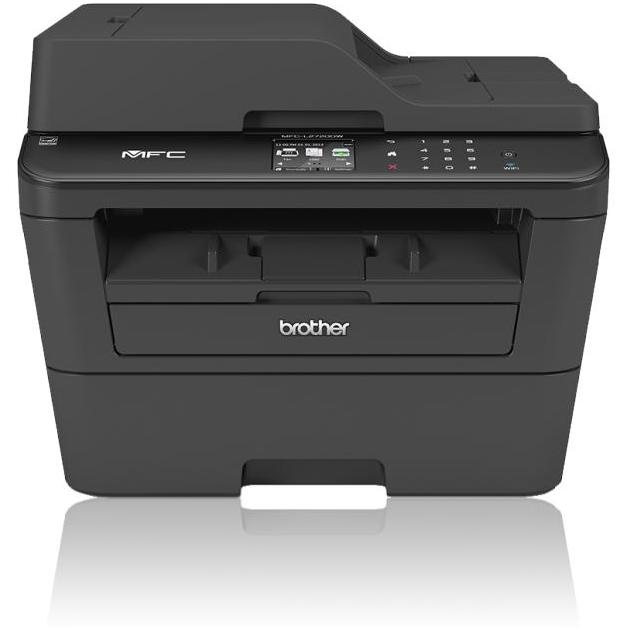Brother MFC-L2720DWR