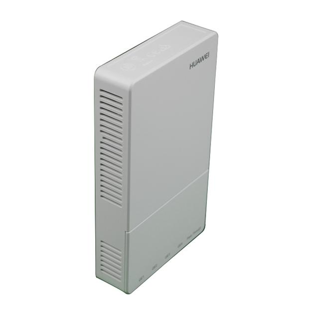 Huawei AP2050DN 50082925