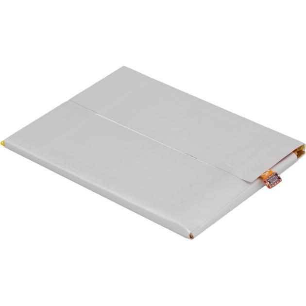 Аккумуляторная батарея для модели Micromax Q479