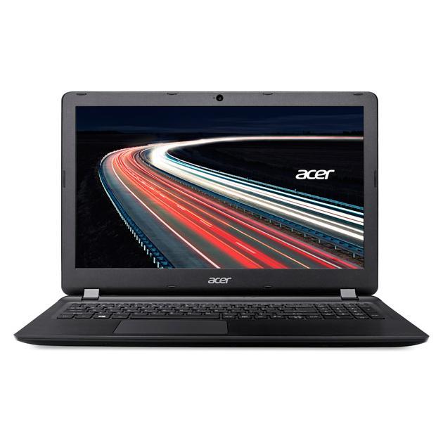 """Acer Aspire ES1-523 15.6"""""""