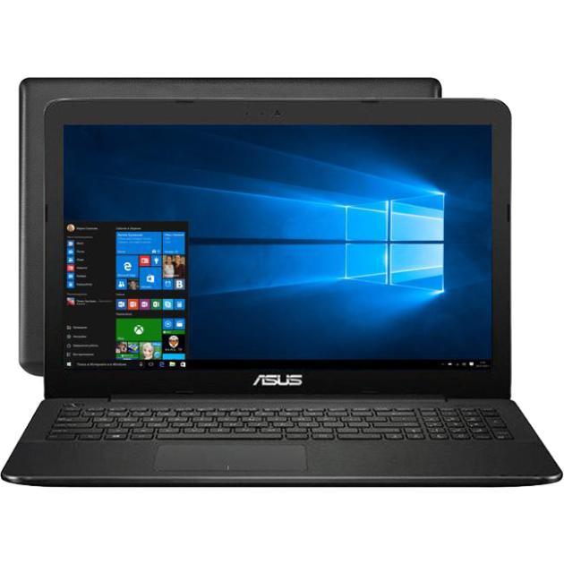 Ноутбук Asus X555YI домашняя одежда фирмы гамма купить