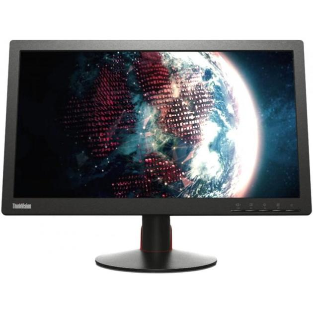 Lenovo ThinkVision T2014