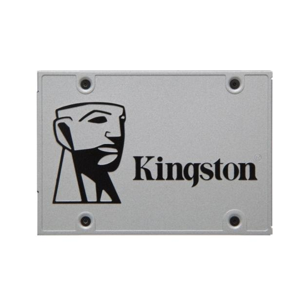 "Kingston SSDNow UV400 2.5"", SATA 6Gb/s, 960Гб"