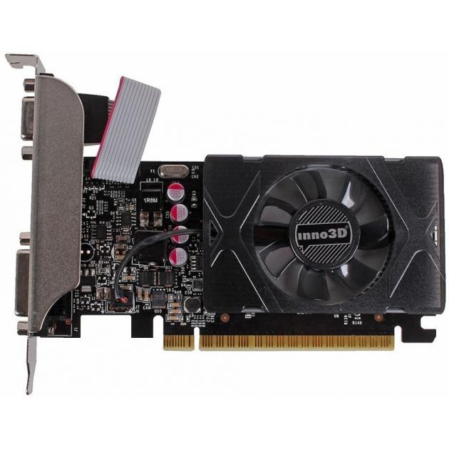 Inno3D GeForce GT730 2GB GDDR5