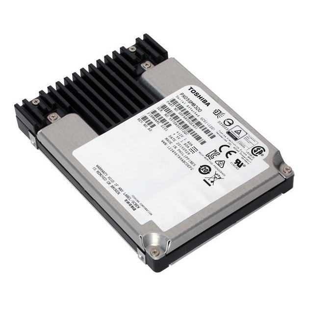 Toshiba PX05SMB 800Gb