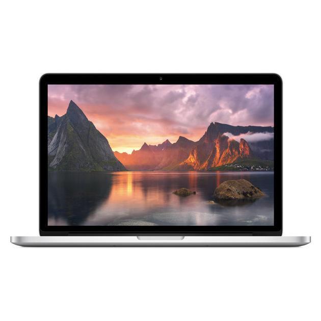 Ноутбук Apple MacBook Pro 13 Intel Core i5, 3100МГц, 16Гб RAM, 1000Гб, Серый macbook air 13 core i5 1 7128gb купить недорого
