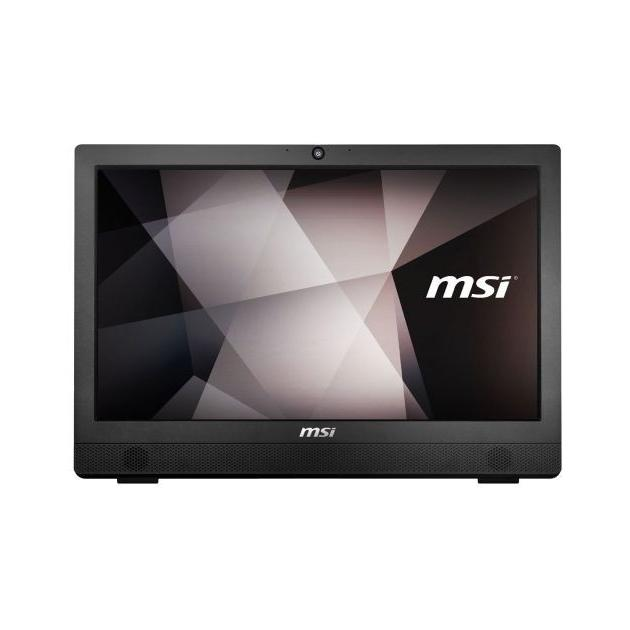MSI Pro 24 6M-015RU