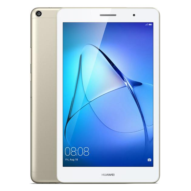 Huawei MediaPad T3 Золотой
