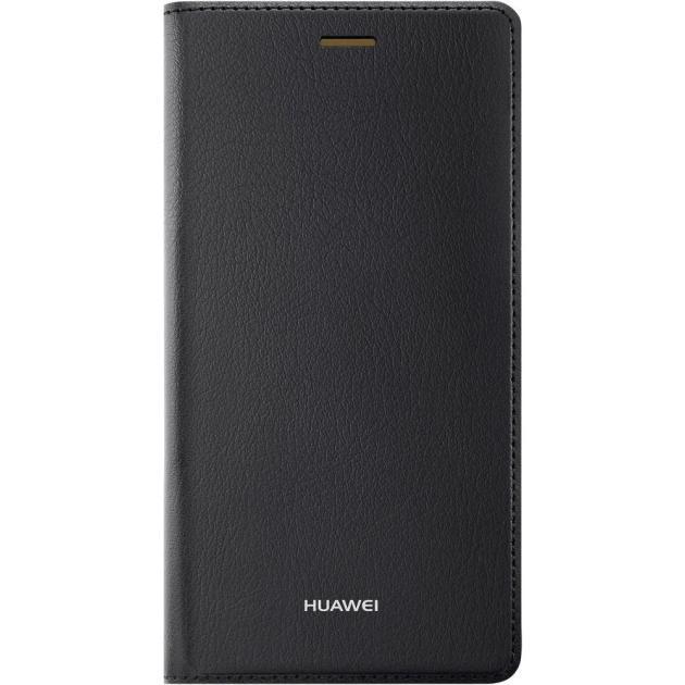 Flip Case для Huawei P8 Lite