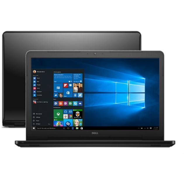 Dell Inspiron 5758-5391