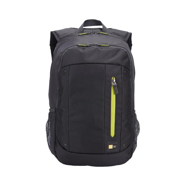 Case logic Jaunt Backpack Серый