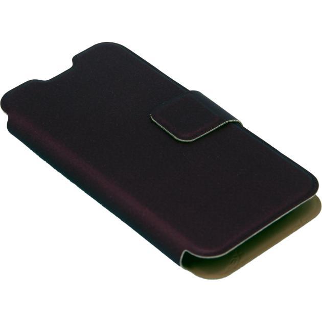 Micromax D306 Фиолетовый