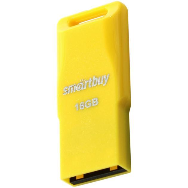 SmartBuy Funky series Желтый