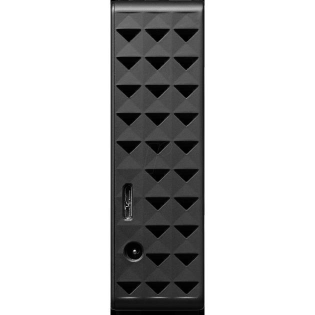 все цены на  Внешний жесткий диск Seagate Expansion STEB2000200  онлайн