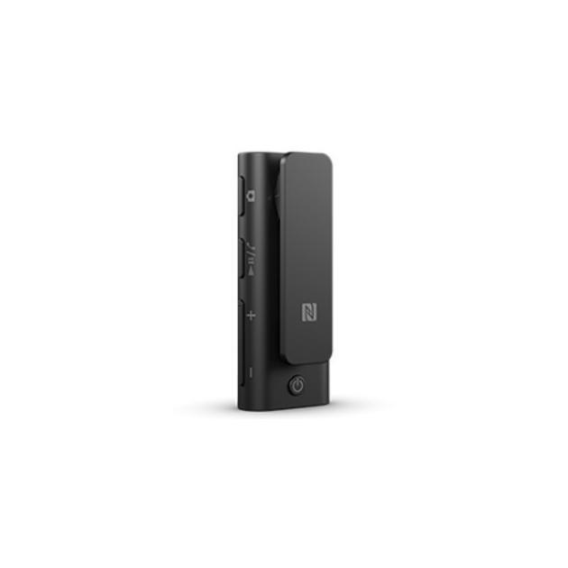 Sony SBH56 Черный
