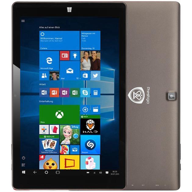 Prestigio MultiPad Visconte V PMP1012TE 3G