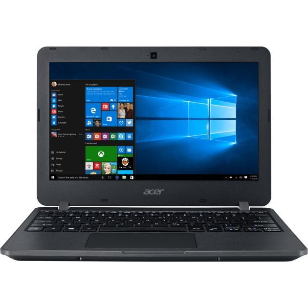 Acer TravelMate B117-M