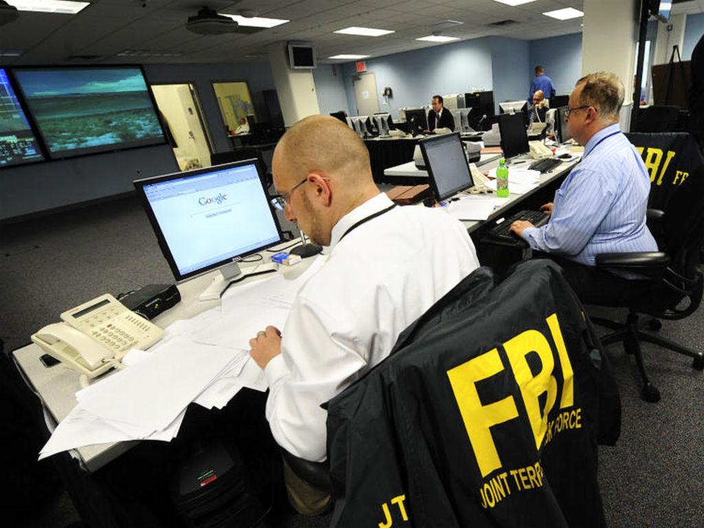 ФБР жалуется на разработчиков мобильных устройств