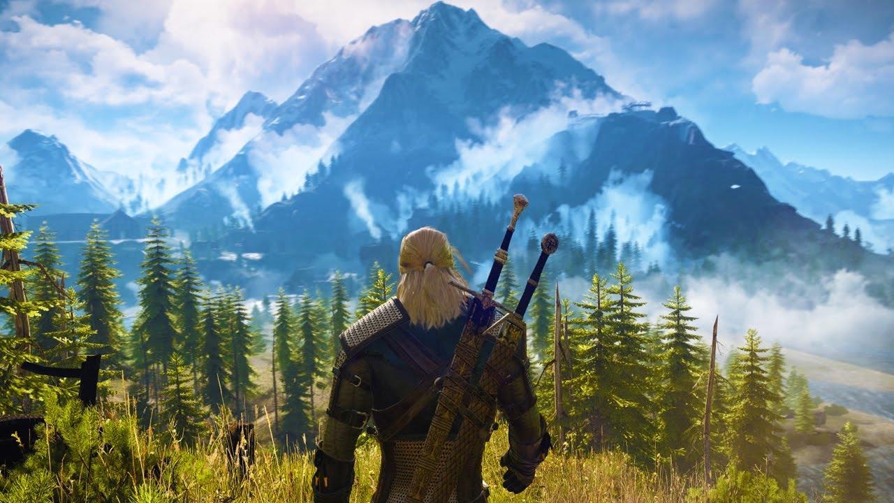 Обзор предстоящих игр в открытом мире