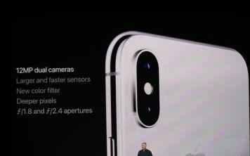 Apple придумала, как вернуть интерес к iMessage