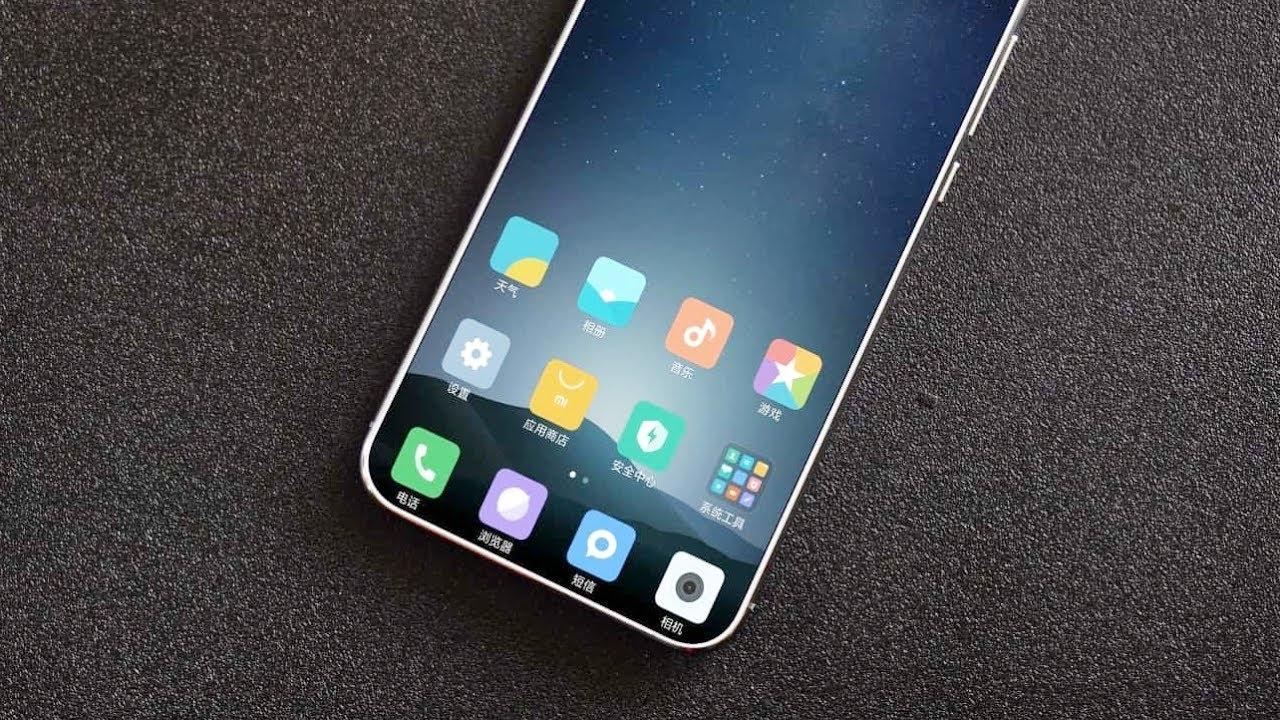 Huawei представит три версии модели Mate 10 уже 16 октября