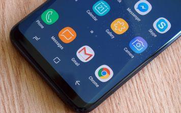В России началась распродажа Samsung Galaxy A5