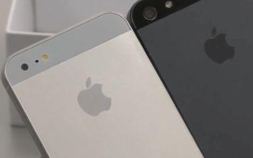 Как отличить поддельный iPhone от оригинала