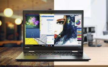Лучшие ноутбуки для обработки фотографий