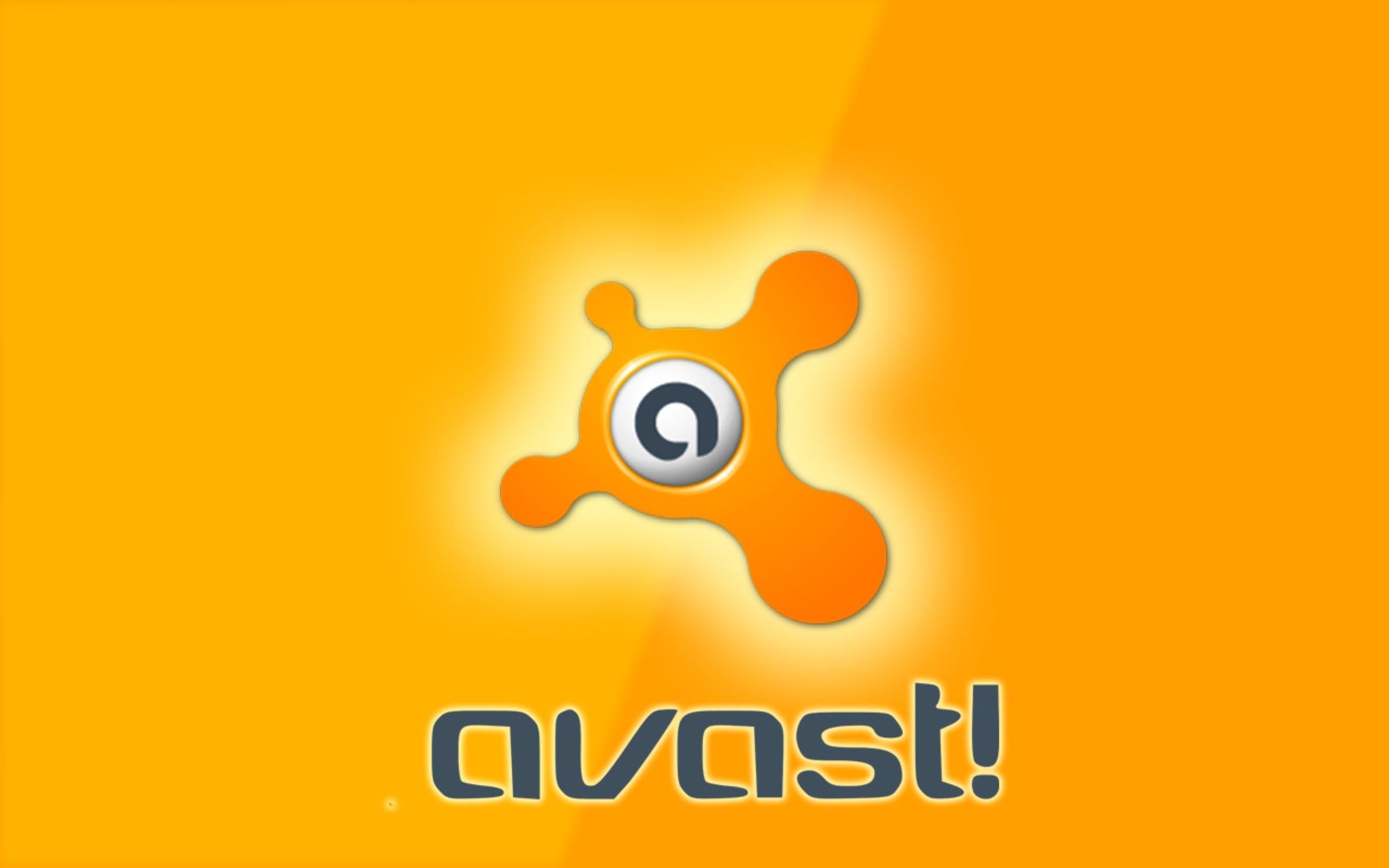 Как удалить антивирус аваст с компьютера полностью?