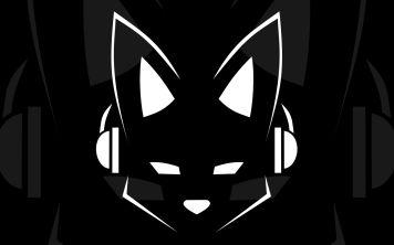 Топ наушников от Black Fox