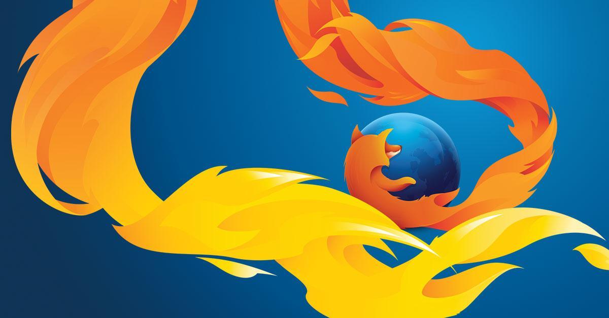 Команда Firefox исправила опасные уязвимости