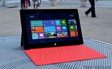Почему сегодня актуально выбирать планшет на ОС Windows 10