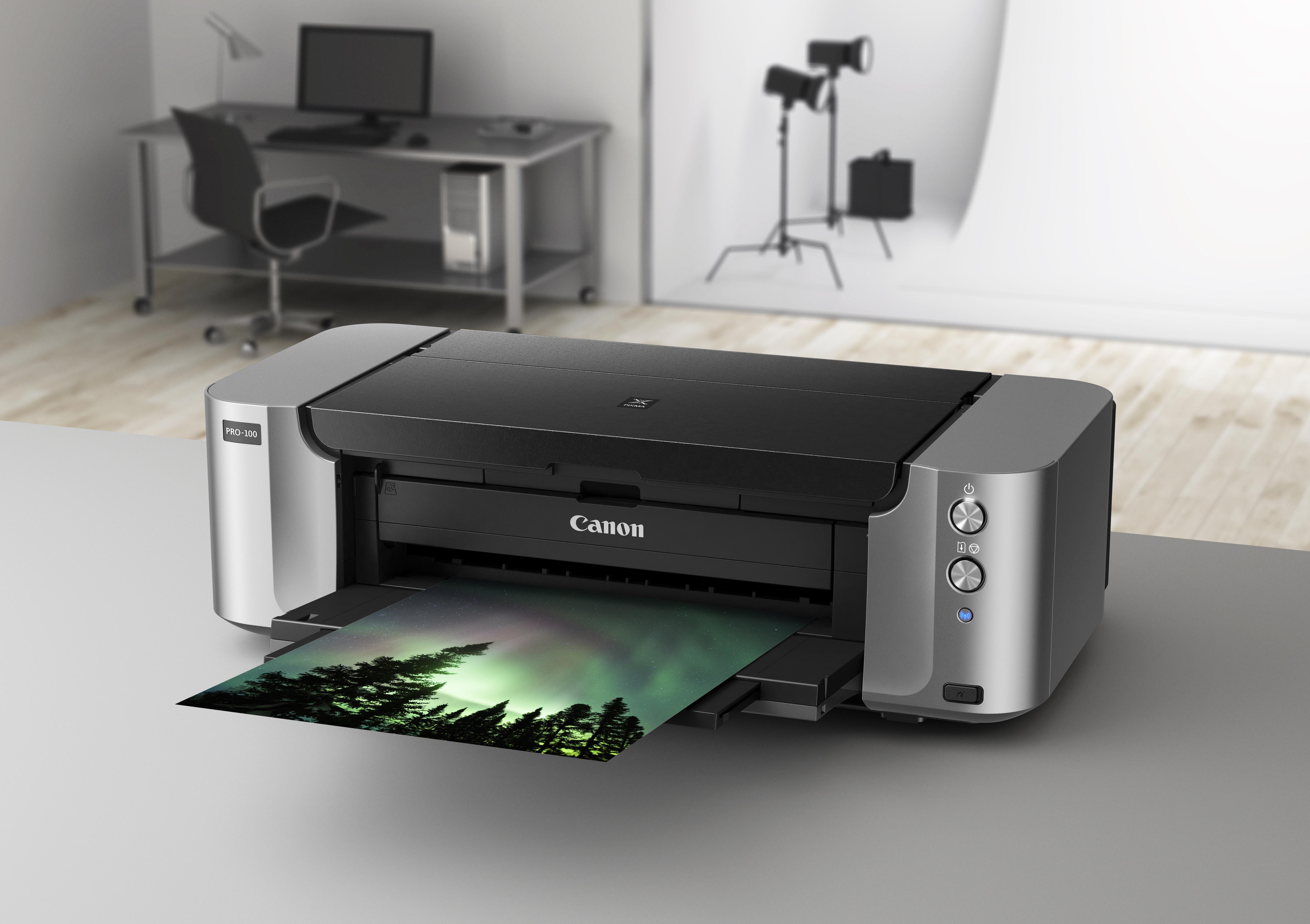 Как подключить принтер по Wi-Fi?