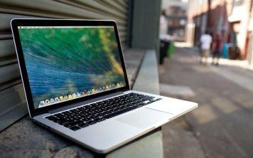 Как подготовить Macbook к продаже?