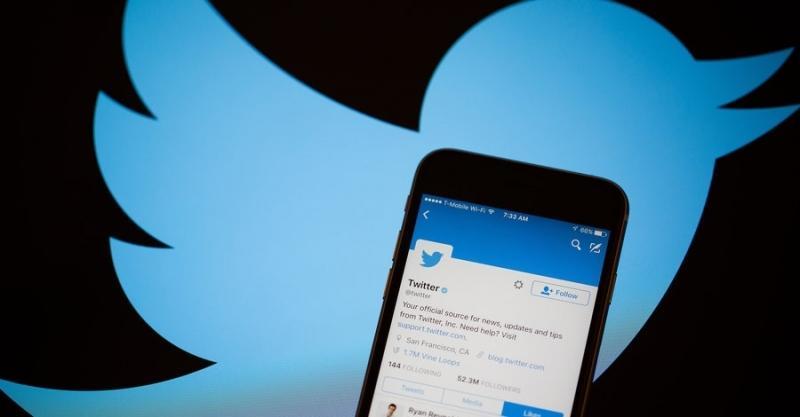 Как сделать интерфейс Twitter более эстетичным?