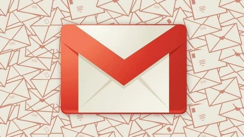 Как управлять поисковыми операторами в Gmail?