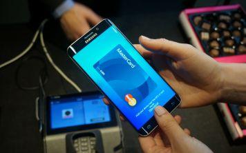 Подробный обзор Android Pay