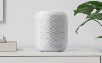 HomePod интересует потребителей больше, чем Apple Watch 3, iMac Pro и Apple TV 5
