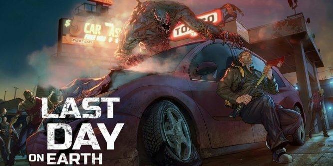 Список топовых игр конца ноября