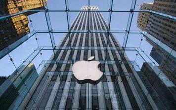 Новинки от Apple: чего ожидать поклонникам компании в следующем году