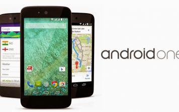 Motorola вступит в программу Android One