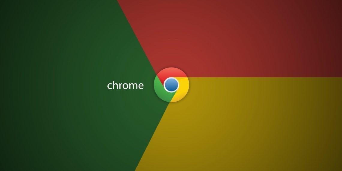 Google Chrome получит важное обновление