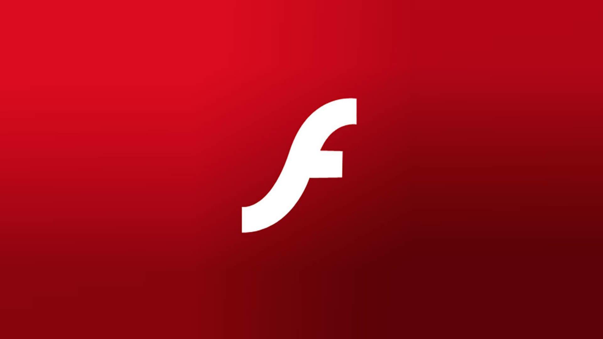 Как обновить плагин shockwave flash?