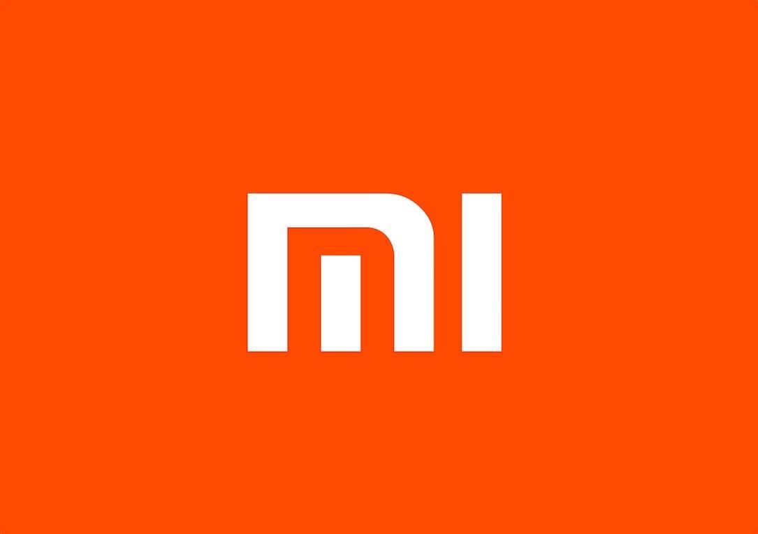 Xiaomi выпустила новый гаджет для дома