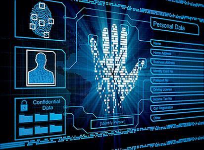 Новый метод аутентификации усложнит жизнь взломщикам