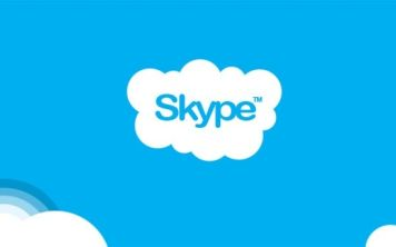 Skype теряет позиции